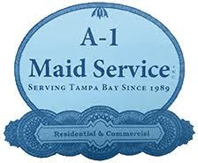 A 1 Carpet Carpet Cleaning Service In Tampa Fl Floor Cleaners
