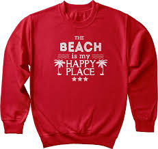 beach hoodies to keep you warm u2013 islandjay