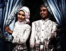 site mariage musulman comment rencontrer futur mari en islam imane magazine