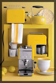 cuisine jaune citron cuisine jaune great cuisine jaune citron spot noir with cuisine