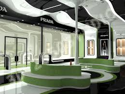 prada shop view 2