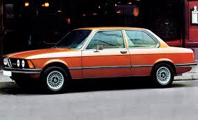 bmw sports cars for sale get great prices on bmw e21 sports cars for sale