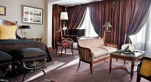 hotel avec dans la chambre lorraine hotel avec dans la chambre lorraine awesome chambre d h te