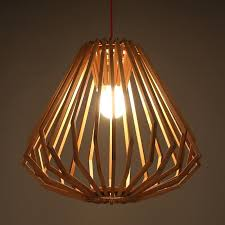 Ikea Hanging Light Fixtures Ikea Ceiling L Shades Restoreyourhealth Club