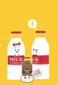 Chocolate Milk Meme - chocolate milk meme by mustafatopi memedroid