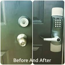 2004 lexus es330 key fob xpress locksmith service home facebook