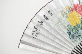 Oriental Wall Fans 100 wall fans decorative wall decor oriental wall decor