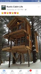 cool log homes 39 best boomhutten images on pinterest tree houses boathouse