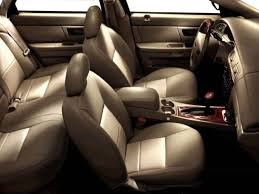 2007 ford taurus 2007 ford taurus pictures including interior and exterior images