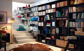 Ikea Book Shelves by Ikea U0027s Most Iconic Bookcase Just Got A Whole Lot Better