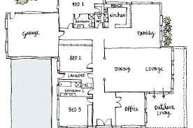 28 easy house drawing simple drawing of house floor plans of a house coryc me
