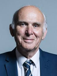 election 2015 live tebbit camerons snp scare tactics vince cable wikiwand