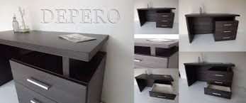 Little Tables For Bedroom Bedroom Small Table For Pretentious Design Ideas 4 Side Tables
