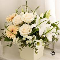 flower for funeral funeral flowers delivery in uk order funeral flowers online send