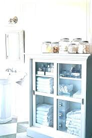 Storage Boxes Bathroom Bathroom Storage Solutions Ikea Bathroom Drawer Storage Bathroom