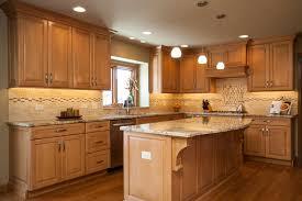 granite countertop b board kitchen cabinets best value