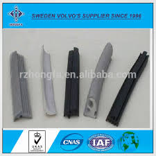 shower door seal strip shower door seal strip suppliers and