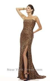 newyork dress women s dresses for special occasions expensive and