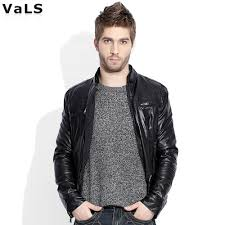 cool motorcycle jackets search on aliexpress com by image