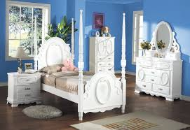 jcpenney bedroom baby nursery jcpenney bedroom furniture jcpenney hton bedroom