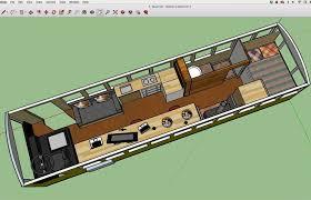 sle floor plans house plans house plan 2017