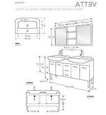 delectable 30 bathroom vanity cabinet dimensions inspiration