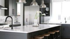 colorful kitchen faucet collections industrial hanging pendant