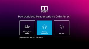 xbox one home theater dolby atmos for xbox one u2013 lucidsound