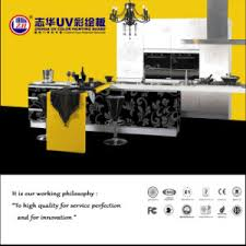 Best Priced Kitchen Cabinets by China E1 Grade New Design Best Price Kitchen Cabinet Zh 6019