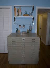 file cabinets near me funky filing cabinets polyfloory com