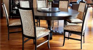 Dining Room Furniture Montreal Dining Room Beautiful Used Dining Room Sets Raleigh Nc