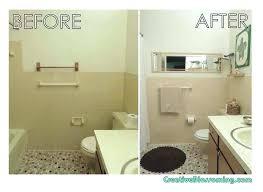 apartment bathroom storage ideas apartment bathroom storage ideas apartment bathroom storage ideas