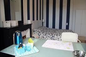 chambre d hotes etienne la loge massenet chambre d hôte chaleureuse et confortable en