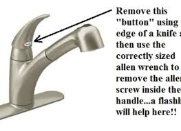 how to take kitchen faucet interesting moen kitchen faucets take apart lovely kitchen design