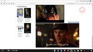 1 explain how to watch movies on the site www movies online in