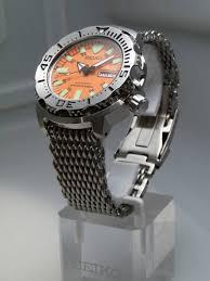 black mesh bracelet images Best shark mesh bracelet wjean28 william jean jpg