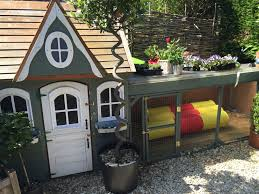 Sale Rabbit Hutches Best 25 Large Rabbit Hutches Ideas On Pinterest Large Rabbit