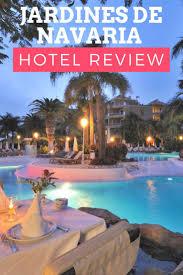 best 25 ofertas hoteles tenerife ideas on pinterest playa de