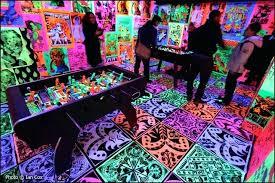 trippy bedroom psychedelic bedroom ideas bedroom ideas trippy room ideas tumblr