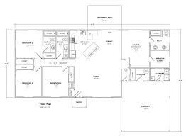 large master bathroom floor plans master bathroom design layout ideas also small narrow floor plan
