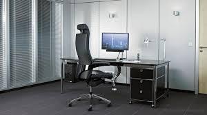 Schreibtisch Metall Schreibtische Aus Metall Für Ihr Büro U2013 Direkt Online Kaufen