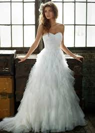 used wedding dress budget conscious gorgeous used wedding dresses available