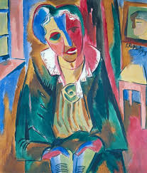 n馮ociation cuisine schmidt 81 best german expressionism images on expressionism