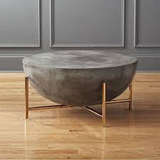 Cb2 Marble Coffee Table Cb2 Marble Coffee Table Review Best Gallery Of Tables Furniture