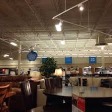 conns black friday conn u0027s homeplus 20 reviews furniture stores 9555 e county