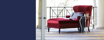 Home Design Stores Philadelphia Modern Furniture Store New Arrivals Luxe Home Philadelphia