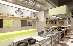 medveczky u0026gothard bellozzo fast food chain store interior