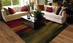 Lime Green Outdoor Rug Rugs Large Green Rug Fearsome U201a Gripping Extra Large Green Rug
