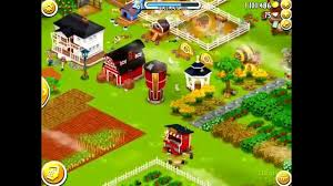 halloween animals costumes hay day new halloween farm animal costumes accidentally on sept