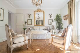 parisian kitchen design 2 bedroom paris apartment rental with eiffel tower view